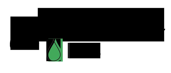 Revolution Oils (2)
