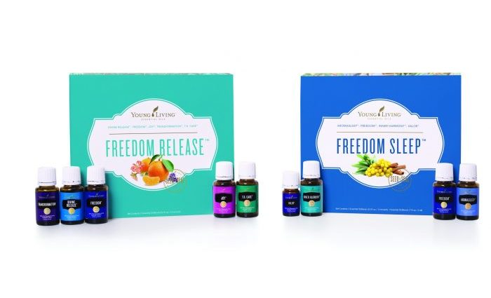 FreedomBundle_Silo_US-700x700