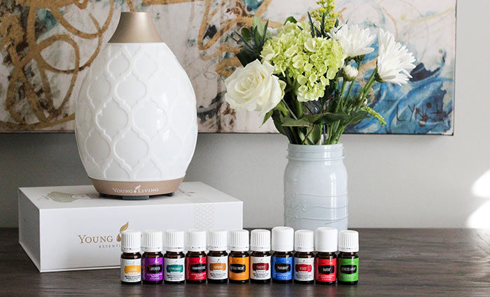 blog-small-essential-oil-tips (2)