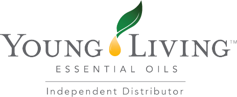 young-living-independent-distributor